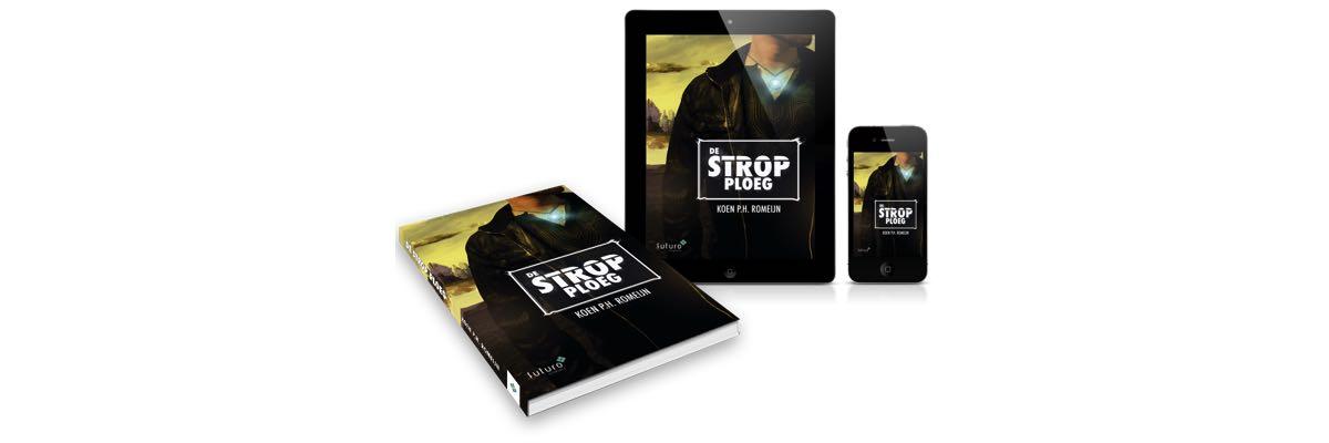 De-Strop-Ploeg_product